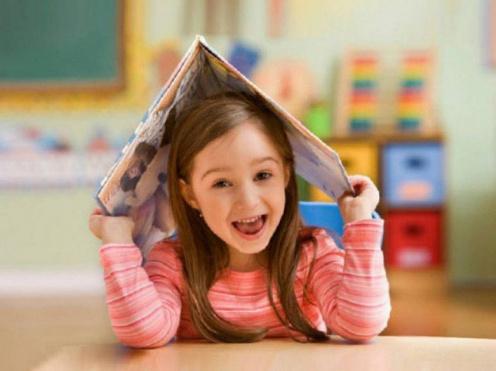 Маневичанам розповіли як отримати податкову знижку на освіту дитини