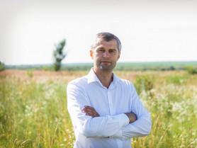 Рубльов запросив Мартиняка подебатувати на стадіоні