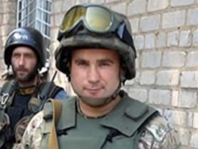 Володимир Іщук