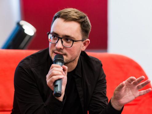 Мирослав Лаюк