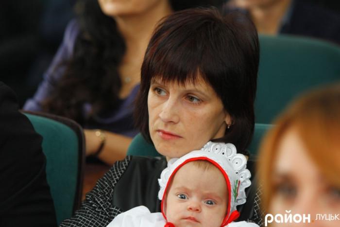 Анна Мовяк ГР Народний контроль