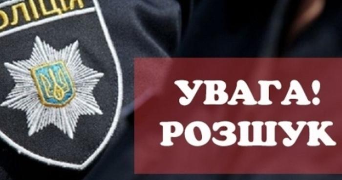 Поліція Володимира розшукує 43-річного чоловіка, який поїхав на роботу і зник