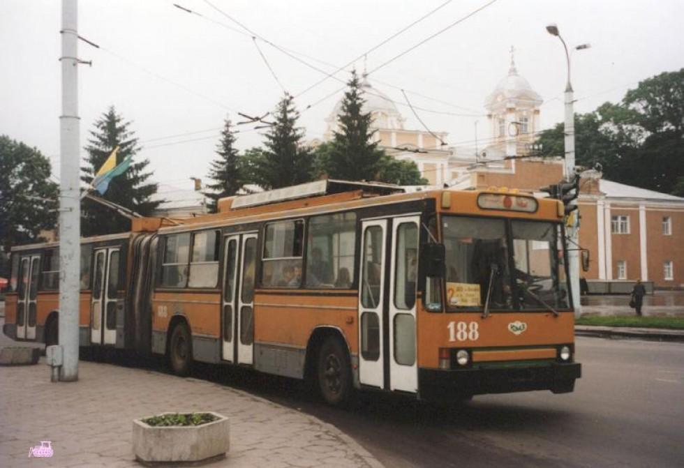 1998 рік
