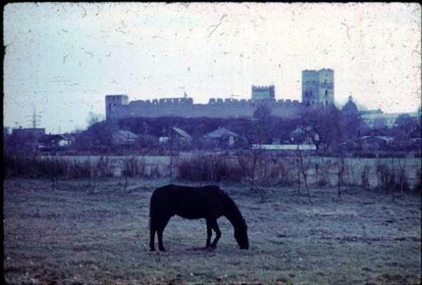 Слайд 1970 року