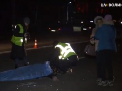 У ДТП загинув Юрій Яцюк