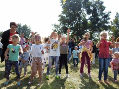 У Луцьку пройде Фестиваль сім'ї