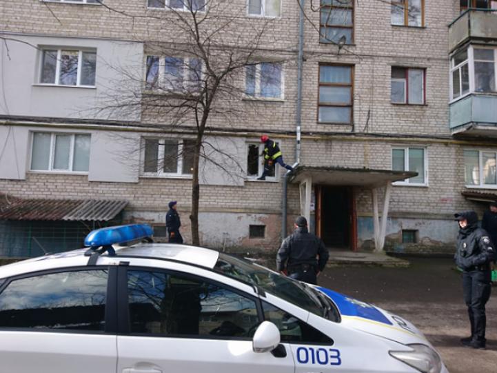 вулиця Винниченка, 49