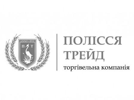 Компанія «Полісся-Трейд»