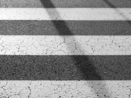 аварія трапилася на вулиці Рівненській