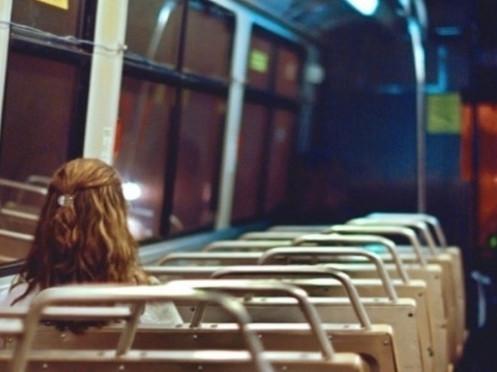 у Луцьку у Великодню ніч курсуватимуть тролейбуси