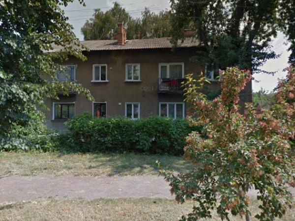 вулиця Ківерцівська