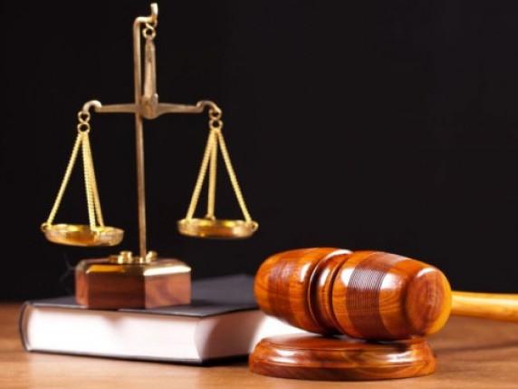 судили винуватця смертельної аварії