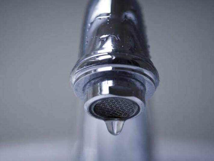 «Луцькводоканал» погрожує відключати воду