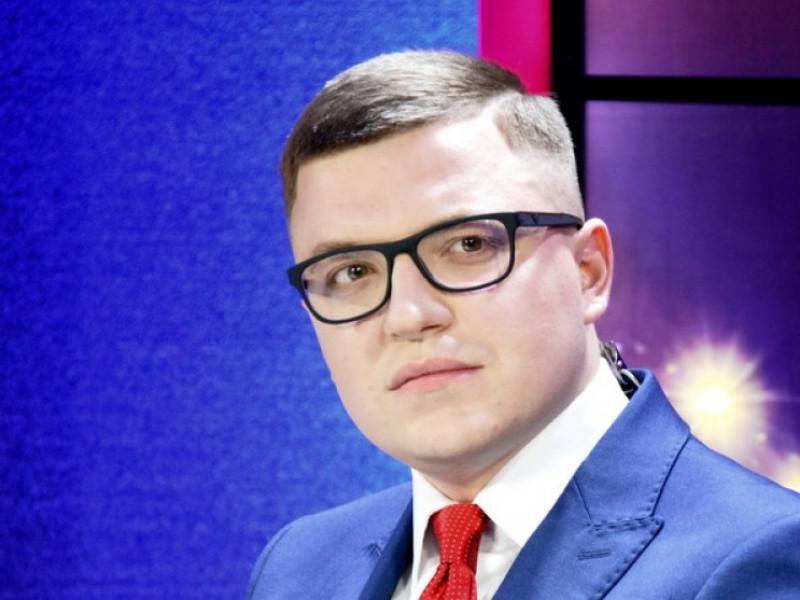 Тарас Шкітер