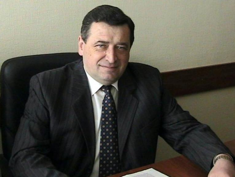 Ярослав Шабала