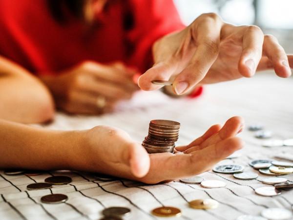 Громади Волині заробили майже 600 мільйонів гривень