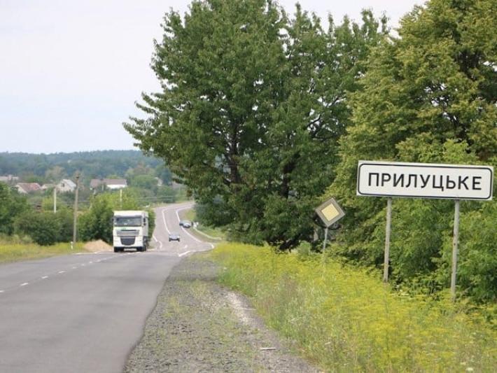 Ще два села проголосувли за приєднання до Луцька