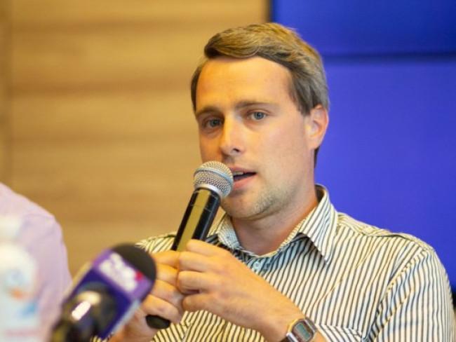 Олександр Котис