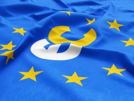 Партія «Європейська Солідарність»