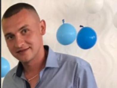 Василь Давидюк