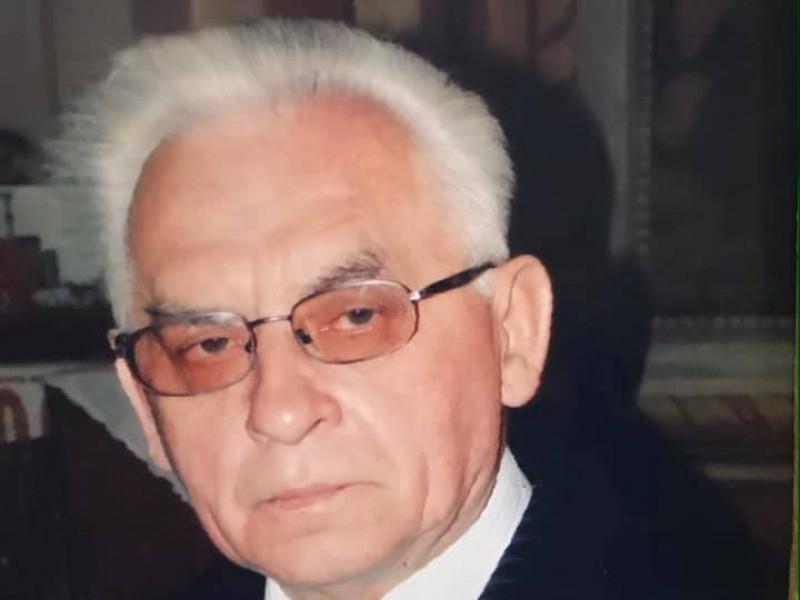 Зіновій Щурук