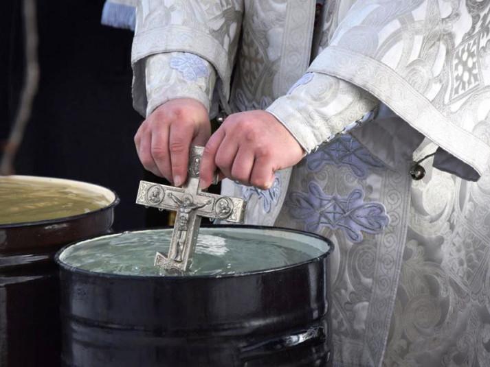 У«Луцькводоканалі» святитимуть воду