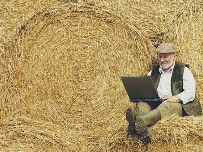 У Луцький район приїде мобільна група Аграрного реєстру