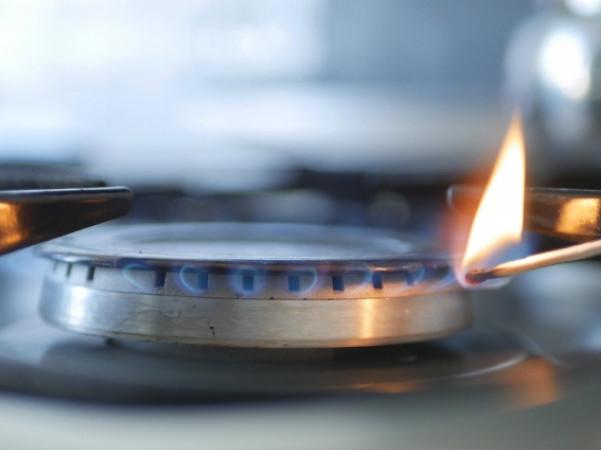 Коли перевірятимуть якість газу у луцьких будинках