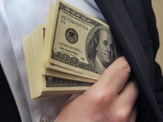 Директора луцького підприємства підозрюють у розтраті бюджету