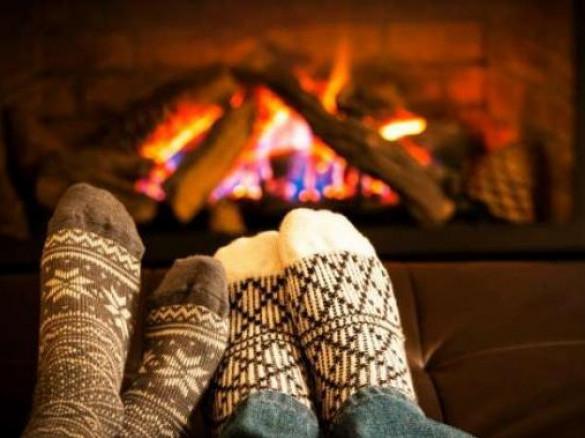 Лучани боргують за тепло орієнтовно 90 мільйонів гривень