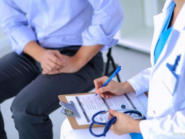 Медична реформа в дії: чого чекати лучанам з 1 квітня
