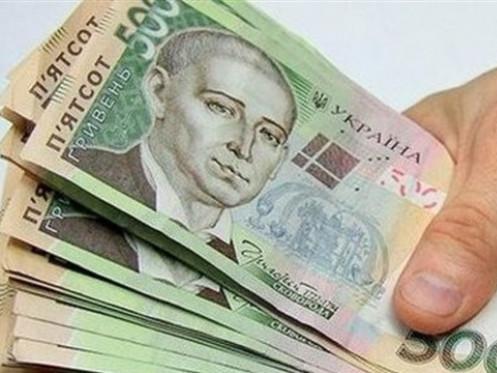 Боратинська сільрада виділить гроші на боротьбу з коронавірусом