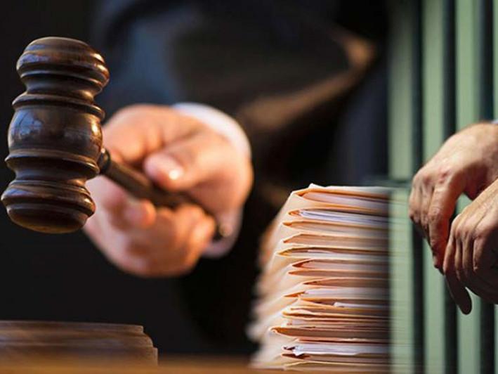 У Луцьку засудили серійного злодія