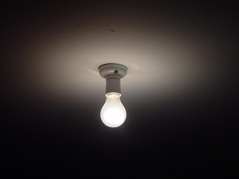 Де у Луцьку не буде світла 27 березня