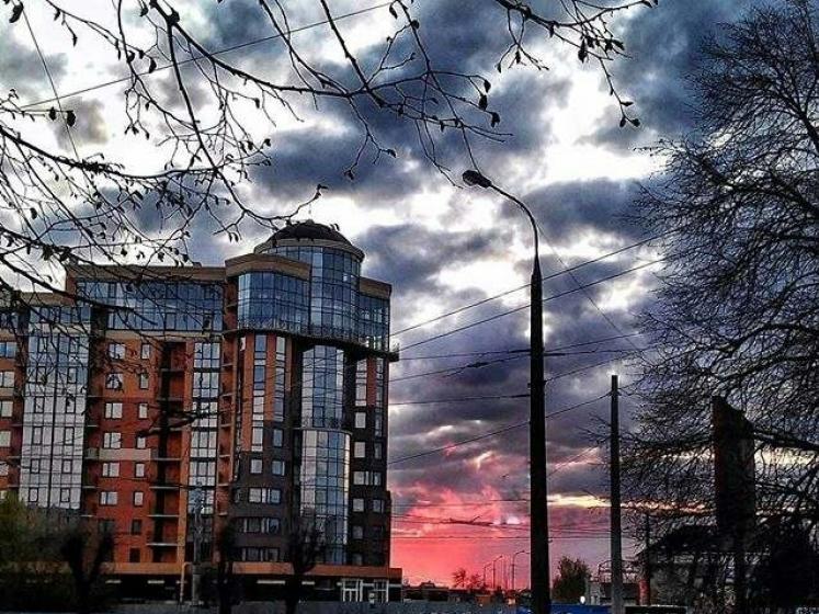 У ЖК«Яровиця»– можливість придбати останні квартири у зданому будинку