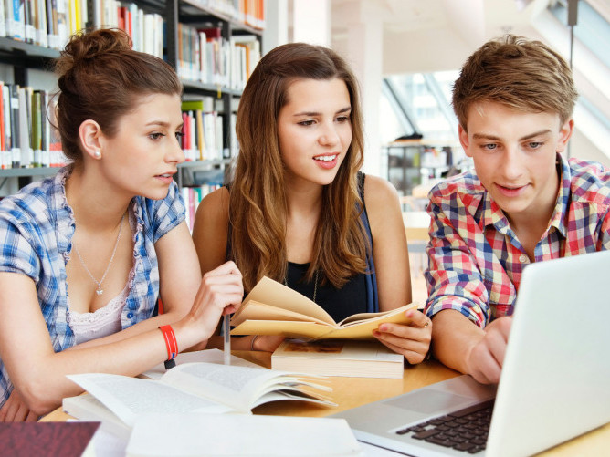 Луцькій молоді в онлайні розкажуть про моушн-дизайн