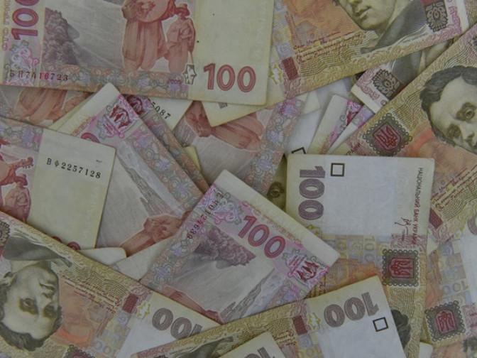 У Луцьку на боротьбу з коронавірусом вже виділили 75 мільйонів гривень