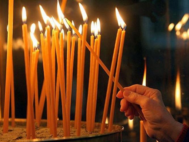 Церкви закликали дотримуватися карантину