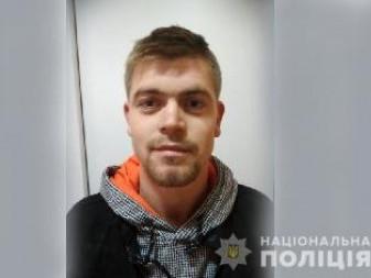 Анатолій Окинський