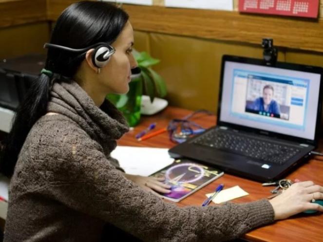 Волинські прокурори проводитимуть прийоми по відеозв'язку