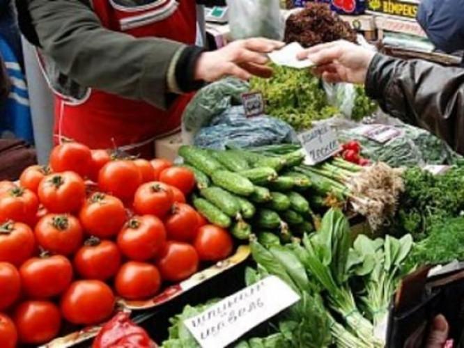 Яких вимог повинні дотримуватися сільськогосподарські ярмарки