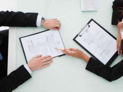 Лучанам пропонують 42 «грошовиті» вакансії