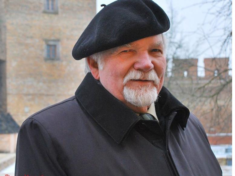 Вальдемар Пясецький