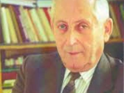 Помер почесний доктор Луцького НТУ