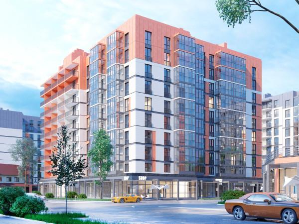 Smart-квартири: особливості планування