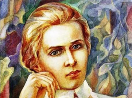 У Луцьку відбудеться концерт-лекція «Леся Українка і музика»