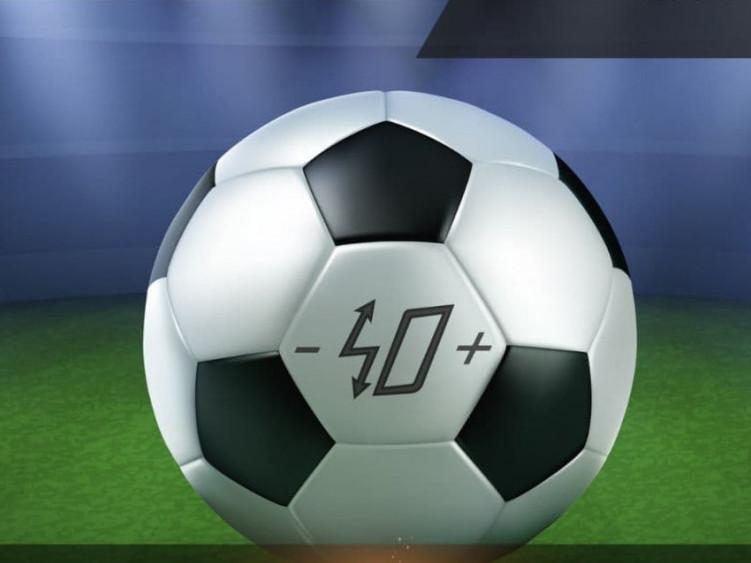 У ЛНТУ відбудуться футбольні змагання між викладачами