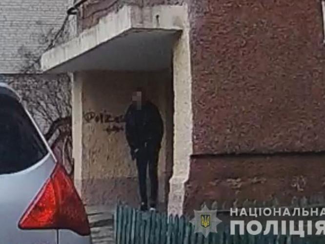 У Луцьку злодії вдерлися до квартири: їх затримали по гарячих слідах