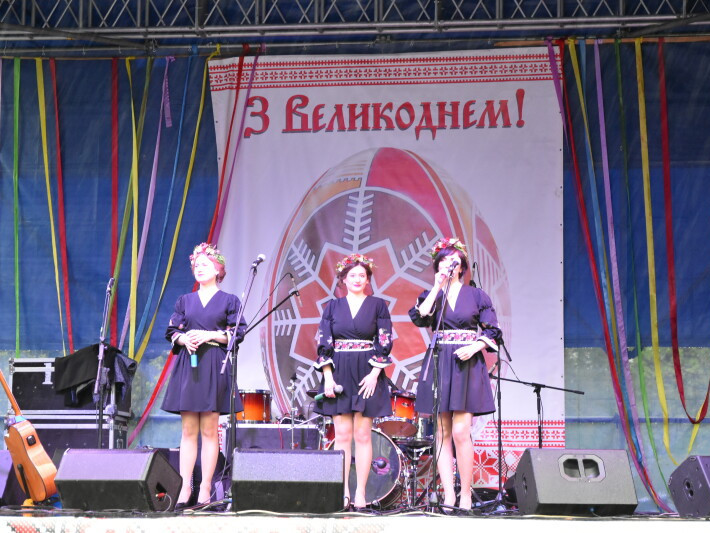 Етнофестиваль у 2019 році