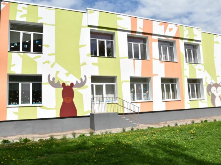 У Луцьку термомодернізують ще десять закладів освіти